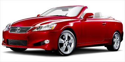 Used 2010 Lexus IS 250C in East Rutherford, New Jersey | Asal Motors. East Rutherford, New Jersey