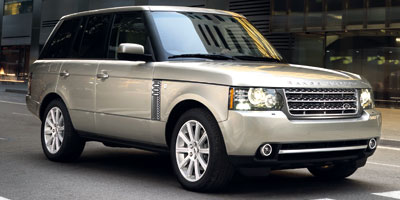 Used 2010 Land Rover Range Rover in Methuen, Massachusetts | Danny's Auto Sales. Methuen, Massachusetts