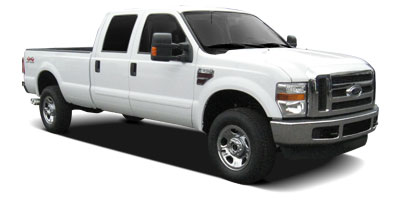 Used 2010 Ford Super Duty F-350 SRW in Huntington, New York | Unique Motor Sports. Huntington, New York