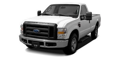 "Used Ford Super Duty F-350 SRW 4WD Reg Cab 137"" XL 2010 | Suffield Auto Sales. Suffield, Connecticut"