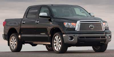 Used 2010 Toyota Tundra 4WD Truck in Hartford , Connecticut | Quadirs Auto World . Hartford , Connecticut