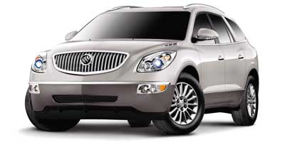 Used 2009 Buick Enclave in Berlin, Connecticut | JEM Systems Inc.. Berlin, Connecticut