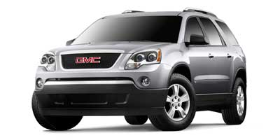 Used 2009 GMC Acadia in Manchester, Connecticut | Best Auto Sales LLC. Manchester, Connecticut