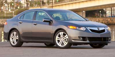 Used 2010 Acura TSX in Levittown, Pennsylvania | Levittown Auto. Levittown, Pennsylvania