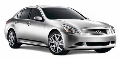 Used 2009 Infiniti G37 Sedan in Springfield, Massachusetts | Bay Auto Sales Corp. Springfield, Massachusetts