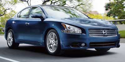 Used 2009 Nissan Maxima in Indian Orchard, Massachusetts | New England Dealer Services. Indian Orchard, Massachusetts