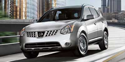 Used 2009 Nissan Rogue in West Hempstead, New York | Highline Cars Show Corp. West Hempstead, New York