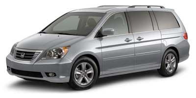 Used 2010 Honda Odyssey in Corona, California | Spectrum Motors. Corona, California