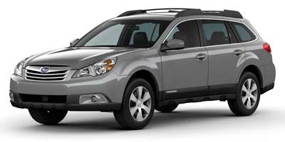 Used 2010 Subaru Outback in Danbury, Connecticut | Car City of Danbury, LLC. Danbury, Connecticut