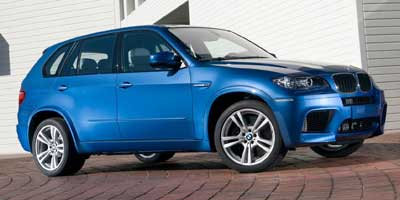 Used 2012 BMW X5 M in Waterbury, Connecticut | Jim Juliani Motors. Waterbury, Connecticut