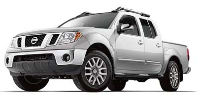 Used 2012 Nissan Frontier in Jamaica, New York | Jamaica Motor Sports . Jamaica, New York