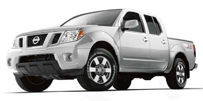 Used 2012 Nissan Frontier in West Hartford, Connecticut | AutoMax. West Hartford, Connecticut