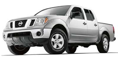 Used Nissan Frontier L 2010 | Ossipee Trail Motor Sales. Gorham, Maine