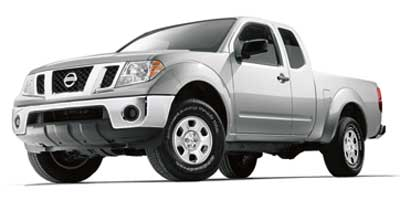 Used 2011 Nissan Frontier in Patchogue, New York | www.ListingAllAutos.com. Patchogue, New York