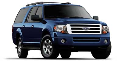 Used 2010 Ford Expedition in Jamaica, New York | Jamaica Motor Sports . Jamaica, New York