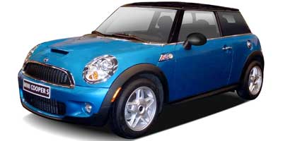 Used 2009 MINI Cooper Hardtop in Springfield, Massachusetts | Bay Auto Sales Corp. Springfield, Massachusetts