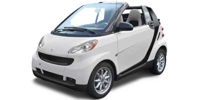 Used 2009 smart fortwo in Jamaica Queens, New York | BH Auto. Jamaica Queens, New York