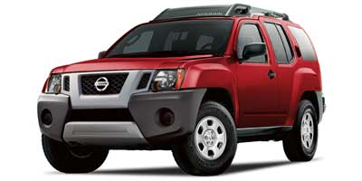 Used Nissan Xterra 4WD 4dr Auto SE 2010 | Absolute Motors Inc. Springfield, Massachusetts