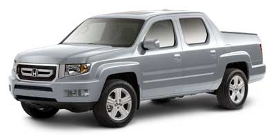 Used 2010 Honda Ridgeline in New Haven, Connecticut | Unique Auto Sales LLC. New Haven, Connecticut