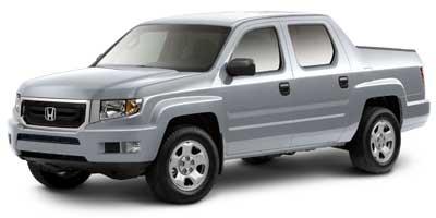 Used 2010 Honda Ridgeline in Methuen, Massachusetts | Danny's Auto Sales. Methuen, Massachusetts