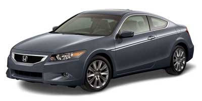 Used 2010 Honda Accord Cpe in Linden, New Jersey | Route 27 Auto Mall. Linden, New Jersey