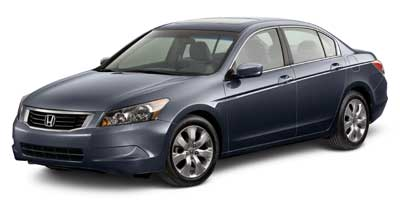Used 2010 Honda Accord Sdn in West Babylon, New York | Boss Auto Sales. West Babylon, New York