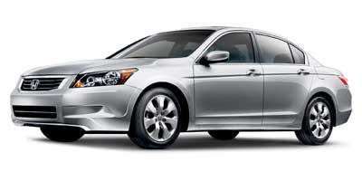 Used 2010 Honda Accord Sdn in Brooklyn, Connecticut | Brooklyn Motor Sports Inc. Brooklyn, Connecticut