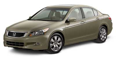 Used Honda Accord Sdn 4dr V6 Auto EX-L 2010 | Union Street Auto Sales. West Springfield, Massachusetts