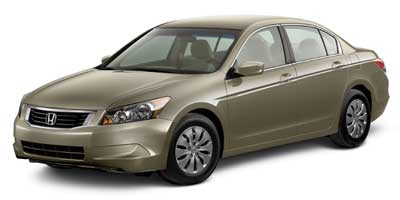 Used 2010 Honda Accord Sdn in Hartford, Connecticut | Mecca Auto LLC. Hartford, Connecticut