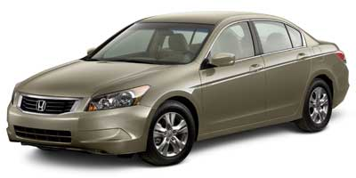 Used Honda Accord Sdn 4dr I4 Auto LX-P 2010 | Auto Approval Center. Bronx, New York