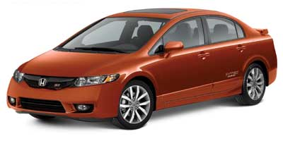 Used 2010 Honda Civic Sdn in East Rutherford, New Jersey | Asal Motors. East Rutherford, New Jersey