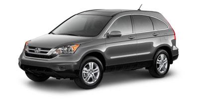 Used 2010 Honda CR-V in Baltimore , Maryland | Peralta's Enterprises LLC T/A Discount Motor. Baltimore , Maryland