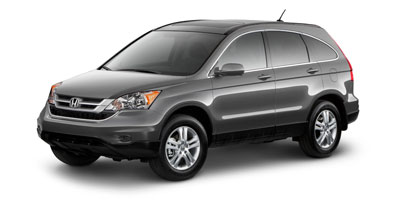 Used Honda CR-V 4WD 5dr EX-L 2010 | Madison Auto II. Bridgeport, Connecticut