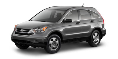 Used 2010 Honda CR-V in Taunton, Massachusetts | Rt 138 Auto Center Inc . Taunton, Massachusetts