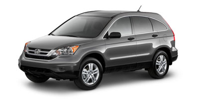 Used 2010 Honda CR-V in New Windsor, New York | Prestige Pre-Owned Motors Inc. New Windsor, New York