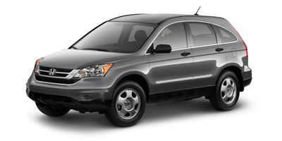 Used 2010 Honda CR-V in West Babylon, New York | Boss Auto Sales. West Babylon, New York