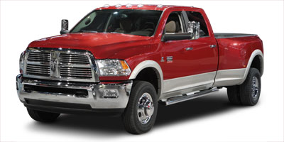 Used 2010 Dodge Ram 3500 in Waterbury, Connecticut | Tony's Auto Sales. Waterbury, Connecticut
