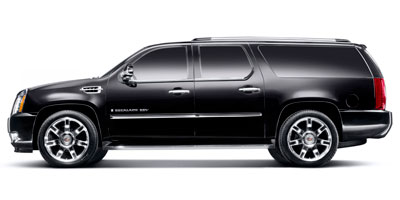Used 2011 Cadillac Escalade ESV in Berlin, Connecticut | JEM Systems Inc.. Berlin, Connecticut