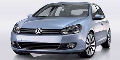 Used 2011 Volkswagen GTI in Queens, New York