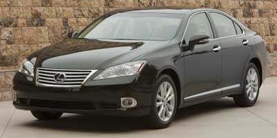 Used 2010 Lexus ES 350 in Methuen, Massachusetts | Danny's Auto Sales. Methuen, Massachusetts