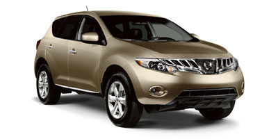 Used 2010 Nissan Murano in Orlando, Florida | 2 Car Pros. Orlando, Florida