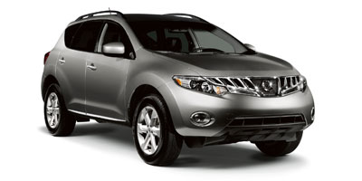 Used 2010 Nissan Murano in Old Saybrook, Connecticut | Saybrook Motor Sports. Old Saybrook, Connecticut