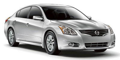 Used 2010 Nissan Altima in Corona, California | Spectrum Motors. Corona, California