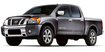 Used 2010 Nissan Titan in Merrimack, New Hampshire | Merrimack Autosport. Merrimack, New Hampshire
