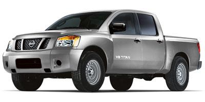 Used 2011 Nissan Titan in Jamaica, New York | Jamaica Motor Sports . Jamaica, New York