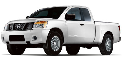 Used 2011 Nissan Titan in West Hartford, Connecticut | AutoMax. West Hartford, Connecticut