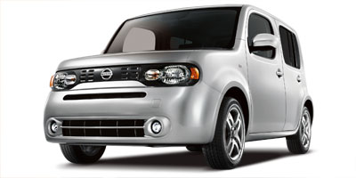 Used 2010 Nissan cube in Union, New Jersey | Autopia Motorcars Inc. Union, New Jersey