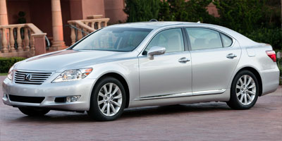 Used 2010 Lexus LS 460 in New Haven, Connecticut | Primetime Auto Sales and Repair. New Haven, Connecticut