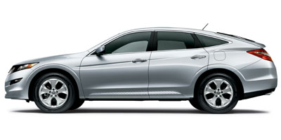 Used 2010 Honda Accord Crosstour in New Haven, Connecticut | Primetime Auto Sales and Repair. New Haven, Connecticut