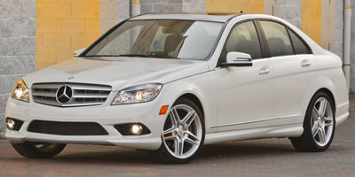 Used 2010 Mercedes-Benz C-Class in Bronx, New York | VA Auto Motor Inc. Bronx, New York